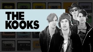 10 Curiosidades Sobre The Kooks