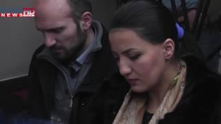 Slaq am ՀՀԿ ն հրապարակեց Երևանի ընտրական տարածքներում առաջադրվածների անունները
