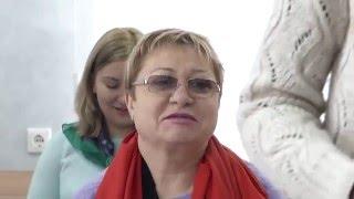 Завтра в Астрахани состоится второе слушание по делу Екатерины Лукьяненко(15 января в 10:00 состоится второе слушание по делу бывшего министра социального развития Астраханской област..., 2016-01-14T12:18:06.000Z)
