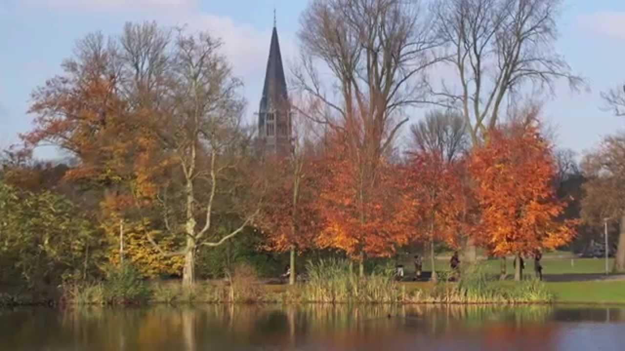 Niederlande Hymne