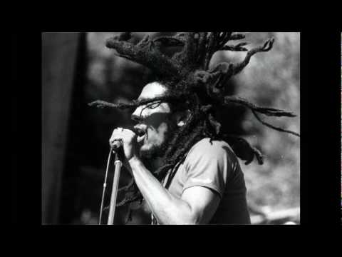 Bob Marley - Top Rankin'