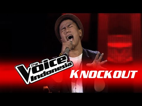 "Daniel Ferro ""Dancing On My Own"" 