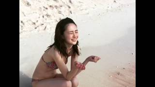 MORE8月号水着特集&デジタルフォトブックの撮影のため、グアムロケへ!...