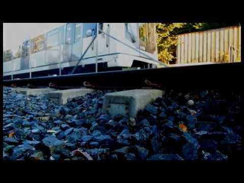 TORSBY LIVE Graffiti Full movie
