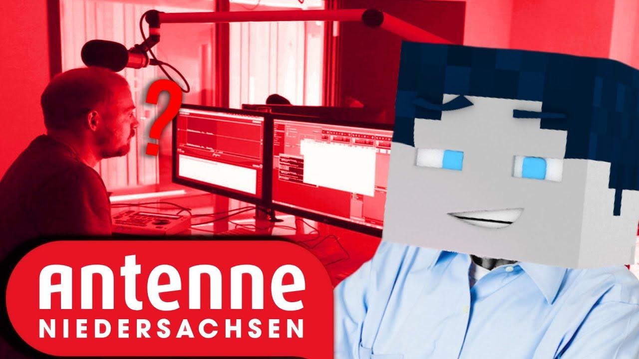 Radio Verarsche