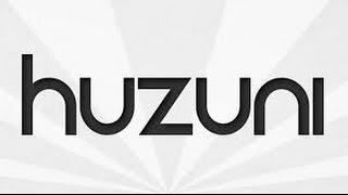 Presentation du Cheat Huzuni [1.7.10 A 1.10]