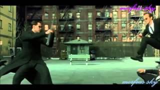 Rage Against the Machine - Wake Up !!!!!!!!!