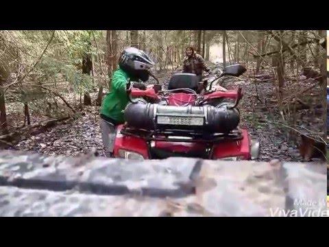 SAGITTA ORSO, ATV, Armada200, Baggio, loncin