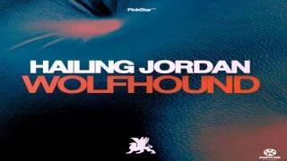 Hailing Jordan - Wolfhound thumbnail