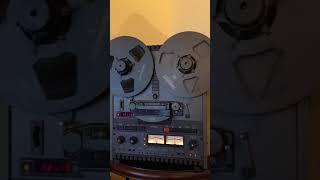 Otari MX-5050 on the Craigslist NY