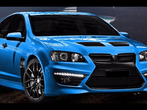 2017 2018 chevy ss g8 exhaust note youtube. Black Bedroom Furniture Sets. Home Design Ideas
