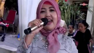 Nyumbang Lagu EDAN TURUN Direcokin Anaknya Campursari REGITA