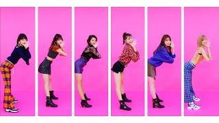 東京パフォーマンスドール(TPD) 『Lovely Lovely』-Music Video-