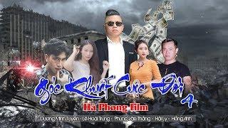 GÓC KHUẤT CUỘC ĐỜI 4 | Phim Tâm Lý Xã Hội | Dương Minh Tuyền-Khá Bảnh-Hồng Anh-Hải Ly