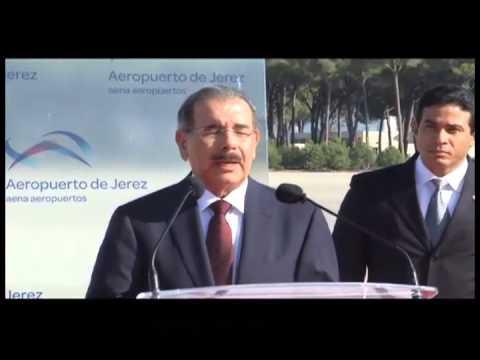 Medina aboga Iberoamérica impulse nuevo modelo de crecimiento económico