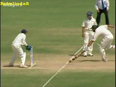 funniest-inzamam-run-outs!!!-prepare-to-laugh-your-ass-off!!-cricket--part-2