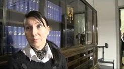 Teuvo Hakkarainen ja Hanna Mäntylä kommentoivat STX-asiaa