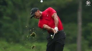 tiger-woods-roaring-comeback-finally-claim-15th-major