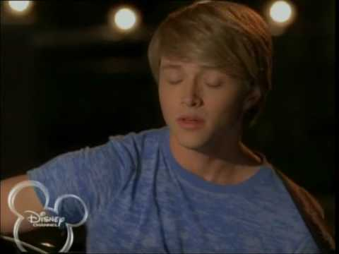 sterling knight and zac efron