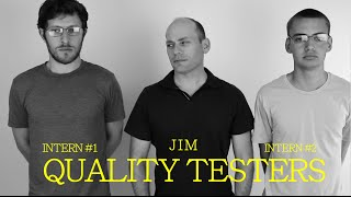 Quality Testers | Ocean State Job Lot