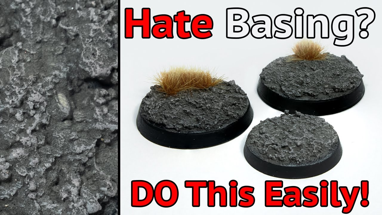 Download Hate Basing? DO THIS! Beginner Friendly Video