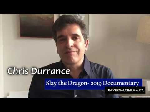 How They Did It: Chris Durrance On Making Slay The Dragon