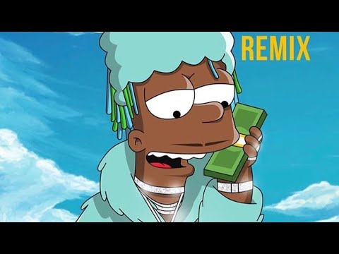 [FREE] Gucci Mane x 2 Chainz x Drake Type Beat 2018 – PSA | @yunglando_