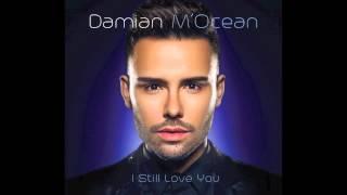 Damian M