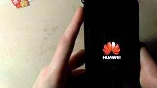 видео 5 способов самостоятельно заблокировать сим-карту МТС
