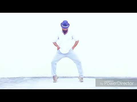 chalmar dance tutorial Part #1