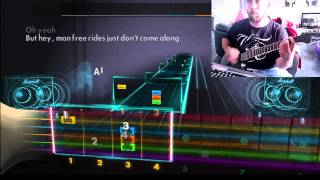 Rocksmith - The Offspring - Why Don