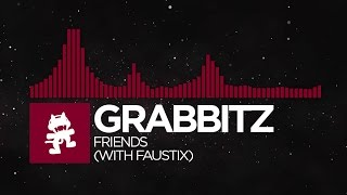 Watch Grabbitz Friends video