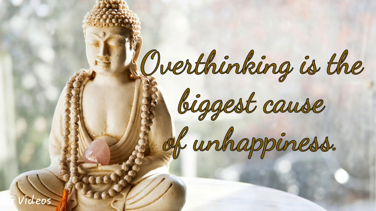 Buddha Quotes|Meaningful Quotes|Peace. - YouTube