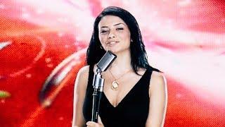 SHIR NOLAD TV show promo 2006