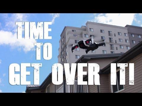 Kitchener Waterloo Ontario Drone Video  Stills Service - Hawkeye Films