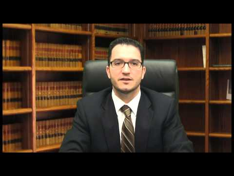 What Documents Are Needed To File Bankruptcy?
