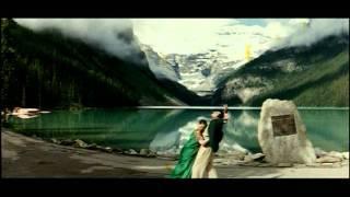 Mausam Badal Raha (Full Song) | Papa - The Great