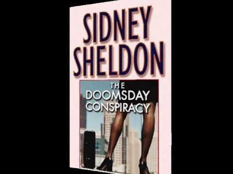 Best Selling Books October 13, 1991