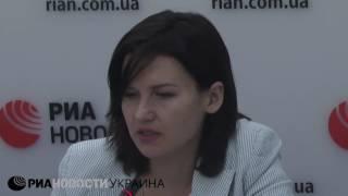 Законопроект о реинтеграции Донбасса  Комментарий Дьяченко