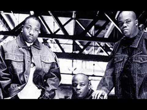 Do or Die - Bustin Back(Bone Thugs Diss)1997