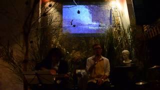 Những mùa đông yêu dấu - Nguyên Minh (Ngôi Nhà Số 7 cafe)