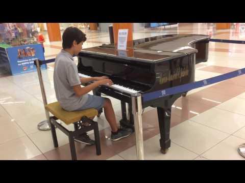 bts-(blood-sweat-&-tears)-piano-cover.-(el-nuevo-centro,-valencia)