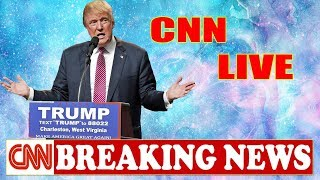 CNN News Live Stream Now (USA) 4/18/2019