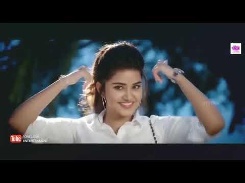 O Madam Kajal Wali Mujhe Na Samajh Mawali Song, Uchi Sandal Wali Song, Ek Chumma To Banta Hai,