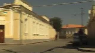 Андрей Миронов. Песня