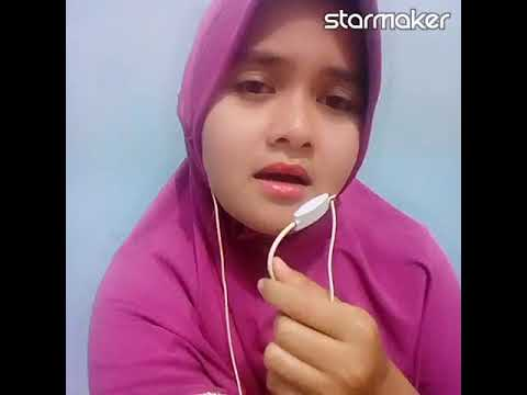 deen assalam ngak kalah dengan suara Nissa sabyan juara kabupaten langkat tiara mustiara