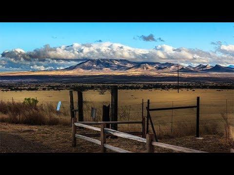 WN - cochise county, arizona