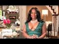 RHOP: The #RHOP Ladies Best (and Worst) Pickup Lines (Season 2) | Bravo