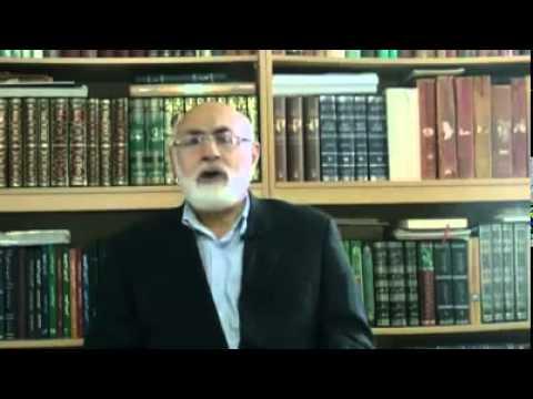 جواب مصطفی طباطبایی به نقد یک طرفه قرآن در ویکی پدیا 4 - صحت تاریخی