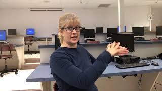 Other school Vocab ASL